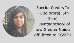 Legalutility author